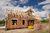 Ubezpieczenie domu w budowie: warto je mieć [© tobisto - Fotolia.com]