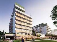 Mieszkaj w mieście Henniger Investment