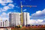 Czy koronawirus opóźnia budowę mieszkań?