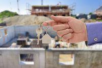 Gdzie buduje się Mieszkanie Plus?