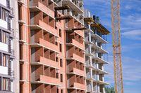 Gdzie spółdzielnie wciąż budują mieszkania?