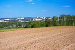Budowa na działce rolnej – co sprawdzić przed zakupem?