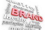 Zarządzanie marką: kontroling marki