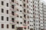 Budownictwo mieszkaniowe, czyli boom na ostatniej prostej?