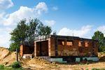 Budownictwo jednorodzinne przeżywa renesans?