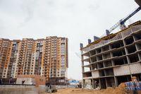 210 tys. nowych mieszkań jeszcze w tym roku