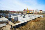 Będzie łatwiej budować wieloetapowe osiedla mieszkaniowe