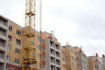 Budowa mieszkań w V 2016 r.
