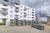 Budowa mieszkań w X 2015 r. [© Patryk Kosmider - Fotolia.com]