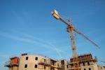 Budowa mieszkań we IX 2014 r.