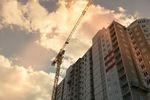 Budownictwo mieszkaniowe ciągle na fali, ale jak długo?