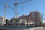 Budownictwo mieszkaniowe: czy Polska powinna patrzeć na Węgry?