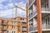 Budownictwo mieszkaniowe w euforii