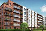 Czy budownictwo mieszkaniowe rozwija się na obrzeżach miast?