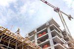 Dynamika inwestycji mieszkaniowych u kresu możliwości?