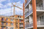 GUS: mieszkania i budynki niemieszkalne notują wzrosty
