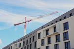 Gdzie powstają mieszkania komunalne?
