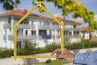 Gdzie się podziewają duże mieszkania?