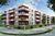 Ile budynków wielorodzinnych wznoszą deweloperzy? [© slavun - Fotolia.com]