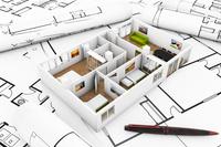 Jak kurczy się powierzchnia użytkowa mieszkań?