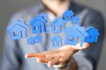 Jak rynek reaguje na mieszkaniowe pomysły PiS?