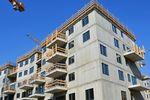Koszty budowy: bloki coraz droższe
