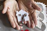 Kto oferuje mieszkania dla seniorów? Zobacz ofertę