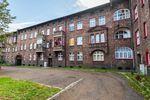 Mieszkań komunalnych brakuje nie tylko w Polsce