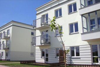 Mieszkanie plus: co planuje PiS?