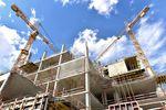 Mieszkanie + to szansa na sukces czy płonne nadzieje?