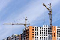 Nowe inwestycje mieszkaniowe. To nie Warszawa jest liderem
