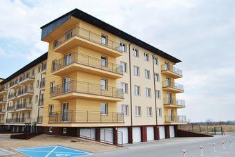 Nowe mieszkania: gdzie powstaje ich najwięcej?