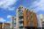 Nowe mieszkania powstają w 2 lata [© helenedevun - Fotolia.com]