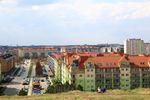 """Nowe mieszkania wychodzą z miast. Czas na """"drugie domy""""?"""