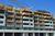 Polskie miasta bez gotowych mieszkań
