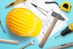 Prawo budowlane: nadchodzą nowe warunki techniczne