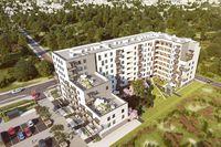 Skąd deweloperzy biorą pieniądze na nowe inwestycje mieszkaniowe?