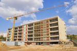 Specustawa mieszkaniowa przyjęta przez Sejm