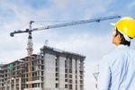 Branża budowlana - czy jest się czego bać?