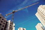Branża budowlana: są szanse na dobry 2015 rok