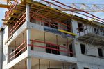 Budownictwo mieszkaniowe I 2014