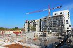 Budownictwo mieszkaniowe I 2018