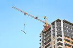 Budownictwo mieszkaniowe I-II 2015