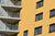 Budownictwo mieszkaniowe I-II 2017