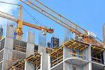 Budownictwo mieszkaniowe I-III 2015