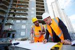 Budownictwo mieszkaniowe I-III 2017