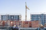 Budownictwo mieszkaniowe I-III 2018