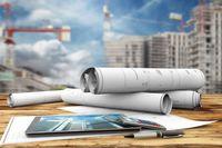 Budownictwo mieszkaniowe I-IV 2015