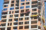 Budownictwo mieszkaniowe I-IV 2017