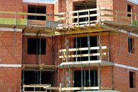 Budownictwo mieszkaniowe I-IV 2018